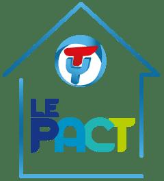 pact-visuel-maison