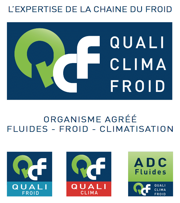 quali clima frois ADC