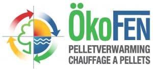 OekoFEN-Logos-BE-Landscape_cs5_(2)