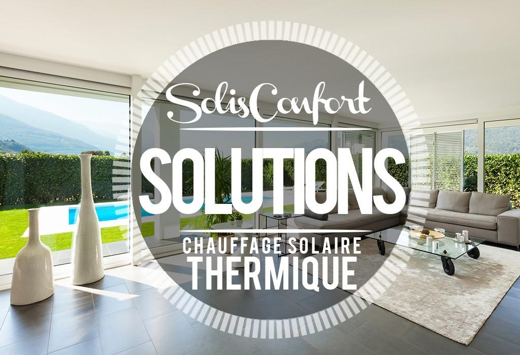 solutions-solisart-1024x700