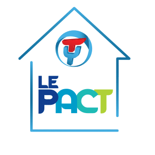 turquand-le-pact-logo