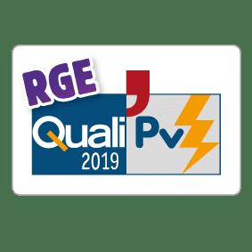 logo-QualiPV-2019-RGE