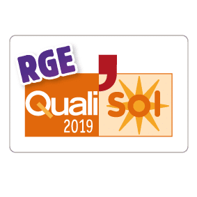 logo-Qualisol-2019-RGE(1)